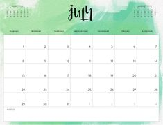Here you will get July Calendar 2018 In Pdf, Word, Excel Format, Blank Calendar for your personal & office use at free of cost from our website. 2018 Printable Calendar, July Calendar, Kids Calendar, Calendar Templates, Blank Calendar, Calendar Wallpaper, Desk Calendars, Free, Office Desk