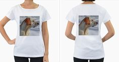 4+Yl+Women's+Loose-Fit+T-Shirt+(White)