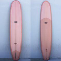 Model T from Surfboards by Donald Takayama / Hawaiian Pro Designs