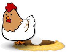 HenBTC : Farm Game, Sell Eggs and Win Free  - http://henbtc.com/index.php?ref=smishunyaBitcoin/Satoshi