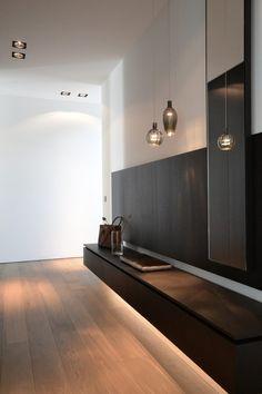 fmb Leuchten Schmiedeeisen GmbH: Lighting in Borken | homify
