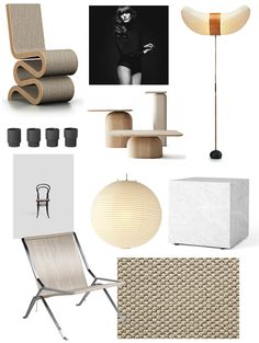 TDC: Favourite pieces from Lotta Agaton's Trend Exhibition