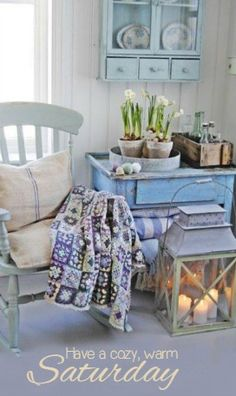 8 Super Genius Useful Ideas: Shabby Chic Bedroom Ikea shabby chic interior white wood.Shabby Chic Home Fairy Lights. Decor, Chic Living Room, Cottage Decor, Chic Decor, Swedish Decor, Home Decor, Chic Bedroom, Shabby Chic Furniture, Shabby Chic Homes