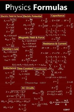 nice Are physics formulas too complicated for tradingYou can find Physical science and more on our website.nice Are physics formulas too complicated for trading Physics Notes, Physics And Mathematics, Quantum Physics, Physics Laws, Basic Physics, Electricity Physics, Physics Tricks, Maths Tricks, Physics Experiments