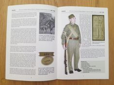Uniforms of the Home Guard - Richard Hunt Richard Hunt, Home Guard, British Home, World War