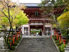 歴男が選ぶ!京都観光で外せない寺社ランキングトップ30 | RETRIP