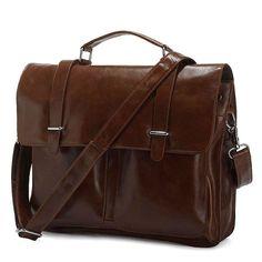 Baggage Claim(2013)