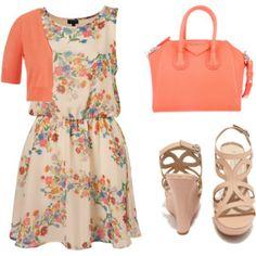 Farb- und Stilberatung mit www.farben-reich.com # Spring