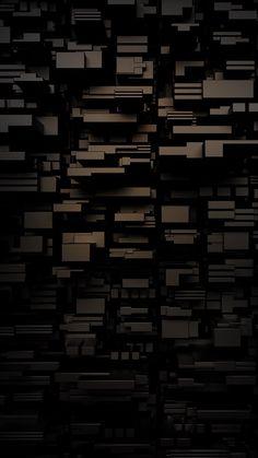 wallpaper iphone x Cracked Wallpaper, S8 Wallpaper, Black Phone Wallpaper, Hd Wallpaper Android, Graffiti Wallpaper, Whatsapp Wallpaper, Phone Screen Wallpaper, Graphic Wallpaper, Apple Wallpaper