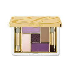 1000 Images About Estee Lauder Cosmetics On Pinterest
