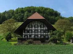 Berner Bauernhaus - Google-Suche