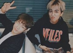 Image shared by Jung Shelby. Find images and videos about winner, minho and mino on We Heart It - the app to get lost in what you love. Minho Winner, Winner Kpop, Yg Entertaiment, Song Minho, E Dawn, Bad Timing, Funny Facts, Winwin, Boyfriend Material