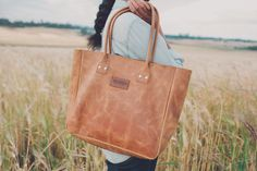 Fashion with a purpose dear to my heart.  Parker Clay ... is Style , made in Ethiopia.