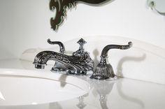 Versailles collection - bronces mestre