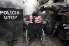 Mejores_Fotos_2012_Reuters_minusvalida_lapaz