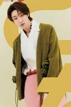 Woozi, Wonwoo, Jeonghan, Seventeen Minghao, Seventeen Album, Seventeen Wallpapers, Pledis 17, Asian Boys, Asian Men