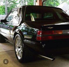 Fox Body Mustang, Mustang Cars, Ford Mustang Gt, Notchback Mustang, Ford Fox, Used Ford, Mustang Convertible, Pony Car, Car Ford