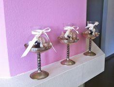 Wedding at Lions Nine - Sebastian Kim Lions, Candle Holders, Candles, Weddings, Lion, Wedding, Porta Velas, Candy, Candle Sticks