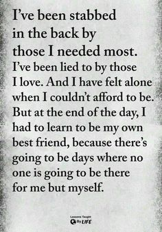 Are you searching for lessons learned quotes?Browse around this website for unique lessons learned quotes inspiration. These entertaining quotes will you laugh. Life Quotes Love, Woman Quotes, Wisdom Quotes, True Quotes, Quotes To Live By, Motivational Quotes, Inspirational Quotes, Trust No One Quotes, People Quotes