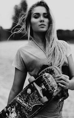 skateboard.... new accessoires??