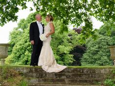 Lisnavagh House, Co. Carlow, Republic of Ireland Wedding Destinations, Destination Wedding, Vow Renewal Ceremony, Vows, Love Story, Woodland, Our Wedding, Ireland, Beautiful Places