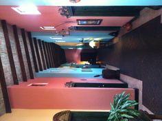 Hotel Portal del Ángel, Tegucigalpa Tegucigalpa, Honduras, Portal, Around The Worlds, Earth, Viajes