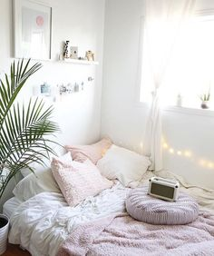 Image result for bedroom inspo