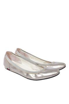 #Gucci #ballerinas #shoes #fashion #designer# clothes #vintage #mode #secondhand #outlet #onlineshop #mymint
