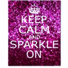 #keepgoing #sparkles #sparkleon don't let anyone dull your sparkle! #loveyourself #getfit #getlean #eatclean #lithefittoned #liftbodylove #bodylove #shine #sharewithafriend #tagafriend