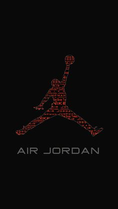 Michael Jordan Iphone Wallpaper Michaeljordaniphonewallpaper Michael Jordan Art Michael Jordan Pictures Jordan Logo