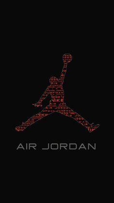 27 best michael jordan iphone wallpaper images jordan 23 air
