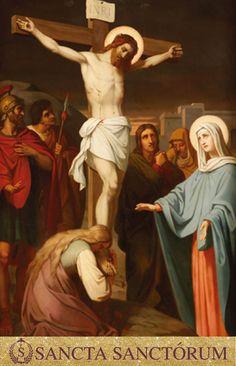 (1) Sancta Sanctórum .CO (@SSanctorumCo) | Twitter Jesus Christ Images, Jesus Bible, Jesus Art, Christian Images, Christian Art, Jesus Pictures, Bible Pictures, Catholic Art, Religious Art