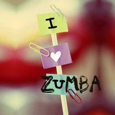 Everything you need to know about zumba I love Zumba! ❤️ www.ebay.com/...?
