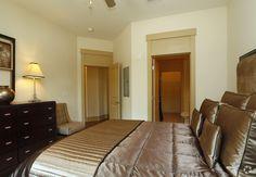 9 best the flats 55twelve durham nc images apartments for rh pinterest com