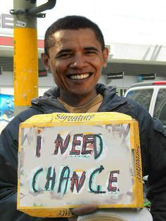 LITERALLY -   Obama Fundraising Totals Decline Sharply (WSI Related)  theulstermanreport.com  Despite mulitiple fundraising stops and a mainstream media blitz of pro-Obama coverage during the month of April, the Obama campaign saw month to month fundraising totals decline by nearly 20%.    Well - he can't count on me....he has BANKRUPTED me....