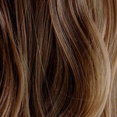 light-brown-henna-hair-dye