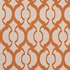 Mandarin Miramar Table Linen   Elegant Caribbean Rental Tablecloths / Jasmine