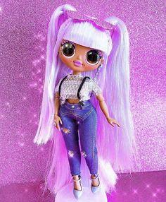 Disney Princess Memes, Princess Toys, Custom Barbie, Custom Dolls, Lol Dolls, Barbie Dolls, Decorating Toddler Girls Room, Monster High Pictures, Hair Wrap Scarf
