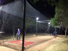 Backyard Batting Cages Beautiful Backyard Baseball Batting Cages with regard to 14 Smart Ideas How to Make Backyard Batting Cage Ideas Backyard Sports, Backyard Baseball, Backyard For Kids, Backyard Ideas, Backyard Decorations, Backyard Playground, Softball Drills, Girls Softball, Baseball Season