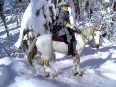 breyer horse realistic scenes | ever make a 1 6 horse