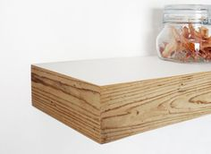 Wandtablar T1 Tissue Holders, Facial Tissue, New Furniture, History, Products