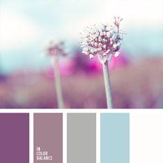 Color palette № 682 / color.romanuke.com
