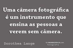 51 FRASES DE FOTOGRAFOS