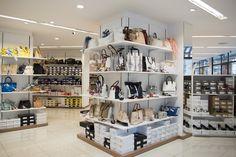 Shoe shop Shoe Shop, Budapest, Shoe Rack, Shops, Shopping, Home Decor, Tents, Decoration Home, Room Decor