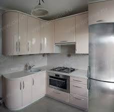 Картинки по запросу кухня 6 метров