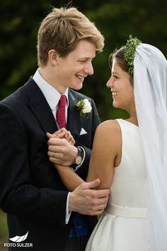 Hochzeit bei München Portraits, Wedding, Engagement, Pictures, Casamento, Head Shots, Weddings, Portrait Paintings, Marriage