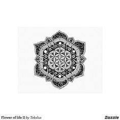 Rohan Mandala Indio Pared stencil Muebles De Tela Artesanía la plantilla Studio