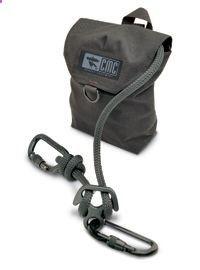 CMC Rescue Tactical Escape Package
