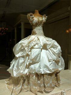 22 Best Baracci Images Wedding Dresses Gowns Dresses