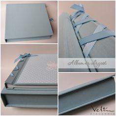 Pracownia VELIN - handmade